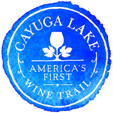 Cayuga Lake Wine Trail  -