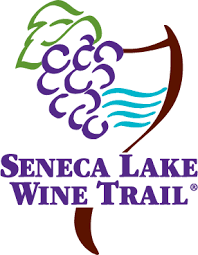 Seneca Lake Wine Trail -