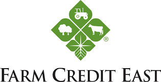 Farm Credit East  -