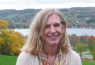 Tina Miller,Board Member - Tina has recently retired with her husband from public service and returned from Africa to what has always felt like