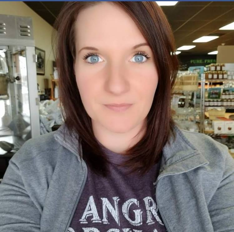 Natalie Baris,Board Member - Natalie has been manager of the Farm Store at Geneva-based Red Jacket Orchards since the spring of 2015. She works closely with all aspects of the company, as well as dozens of Finger Lakes based producers, artisans and farmers. Natalie is native to upstate New York, a graduate of State University of New York College of Agriculture and Technology at Cobleskill. Her professional endeavors always included food in one way or another. Whether she is behind the line donning a chef coat, or coordinating open-air farmers markets, food is her passion. Most recently a large part of her role at the Farm Store is curating new and exciting goods from the Finger Lakes. You can always find Natalie out exploring and learning what this region has to offer.