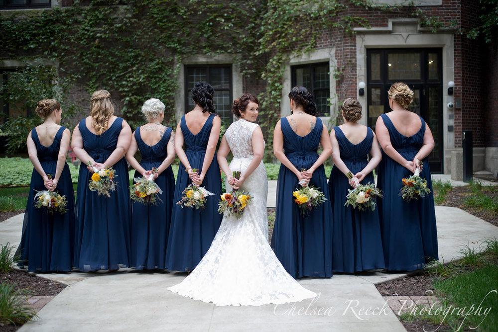 WeddingParty_5 (3).jpg