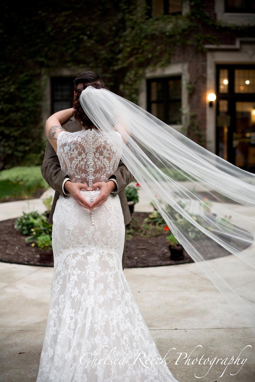 WeddingParty_6 (1).jpg