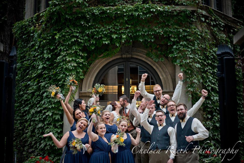 WeddingParty_10.jpg
