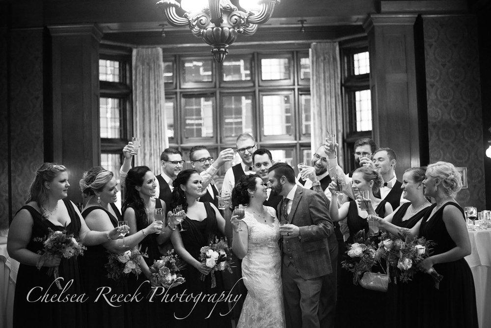WeddingParty_13.jpg