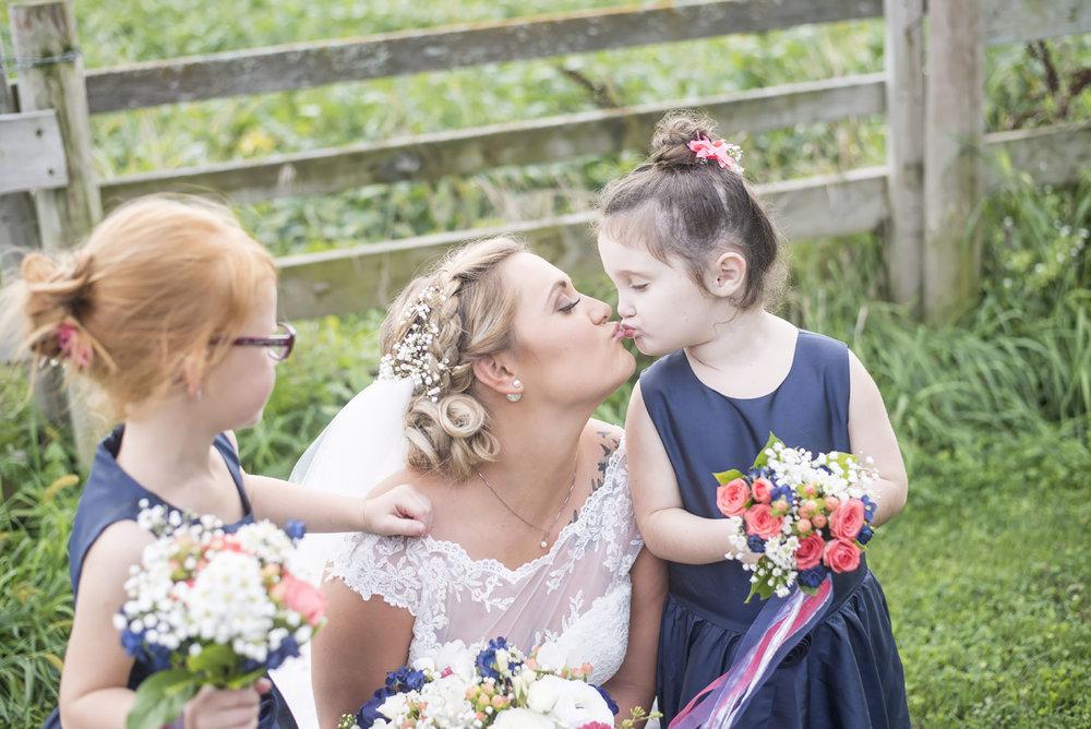 WeddingParty_105.jpg