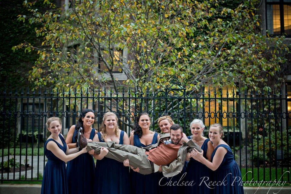WeddingParty_11.jpg
