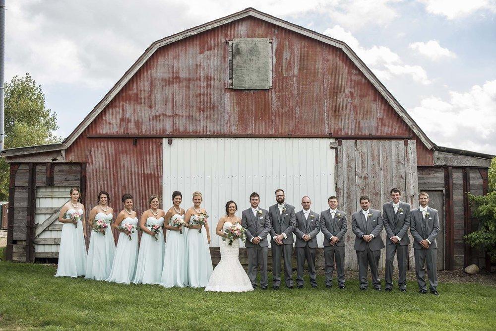 WeddingParty_6.jpg