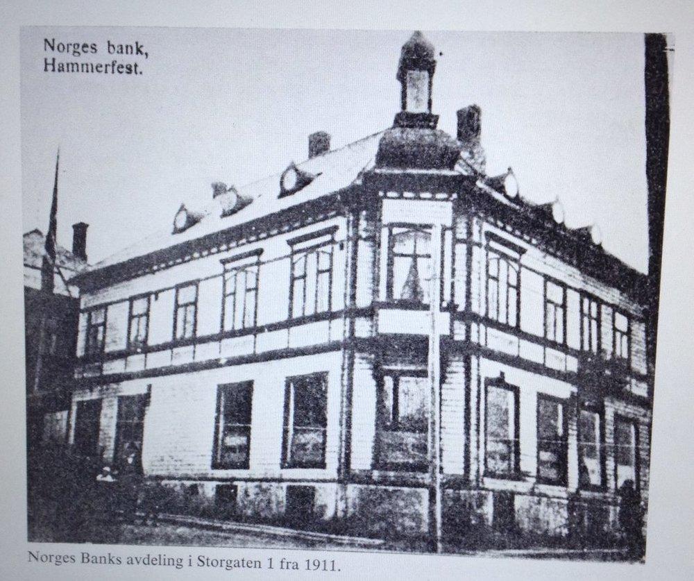 NorgesBank_Hammerfest1911.jpg