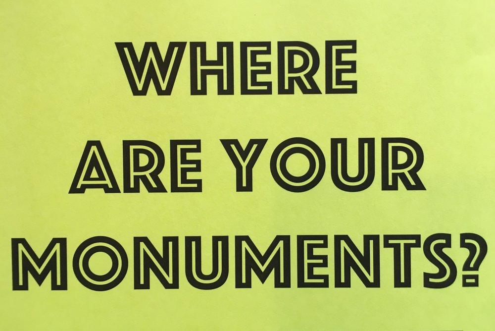 Monuments 1.jpg
