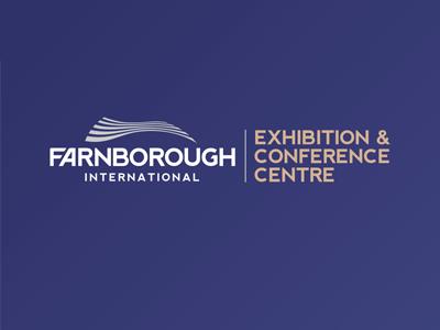 Farnborough International 2018 - July 16–12, 2018FarnboroughCarteNav will be exhibiting at Farnborough International 2018. For event information, click here.