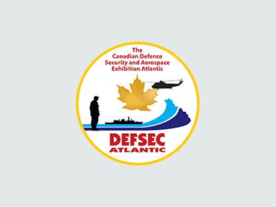 DEFSEC Atlantic 2018 - October 2–4, 2018Halifax, Nova Scotia, CanadaCarteNav will be walking DEFSEC Atlantic 2018. For event information, click here.