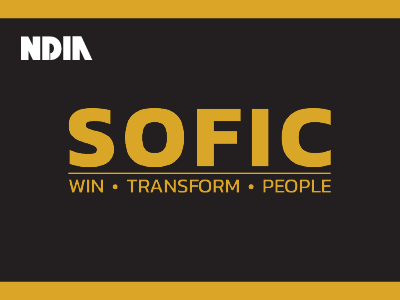 SOFIC 2019 - May 20–23, 2019Tampa, FloridaCarteNav will be exhibiting at SOFIC 2019. For event information, click here.