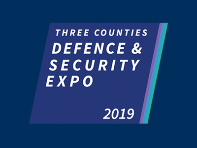 3CDSE 2019 - July 16–17, 2019Malvern, UKCarteNav will be exhibiting at 3CDSE 2019. For event information, click here.