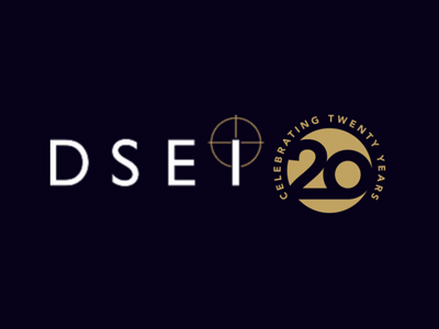 DSEI 2019 - September 10–13, 2019London, UKCarteNav will be exhibiting at DSEI 2019. For event information, click here.