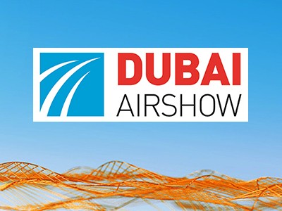 Dubai Airshow 2019 - November 17–21, 2019Dubai, UAECarteNav will be exhibiting at the Dubai Airshow 2019. For event information, click here.