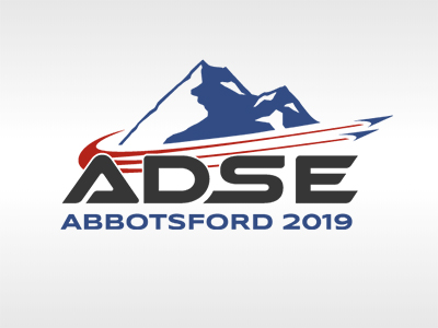 ADSE 2019 - August 8–9, 2019Abbotsford, BC, CanadaCarteNav will be exhibiting at ADSE 2019. For event information, click here.