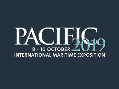 PACIFIC 2019 - October 8–10, 2019Sydney, Australia CarteNav will be exhibiting at PACIFIC 2019. For event information, click here.