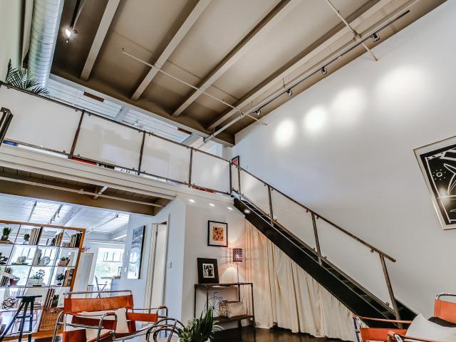 10_livingroom7.jpg