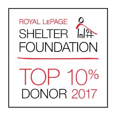 RLP-SF_Donor_top10-2017-EN-CMYK.jpg