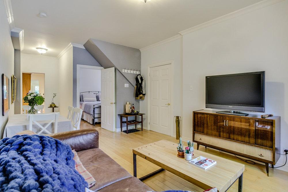 10_living_room6.jpg