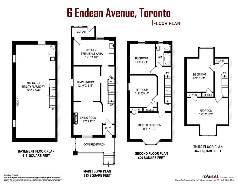 6 Endean Ave  house plans .pdf_page_1.jpg