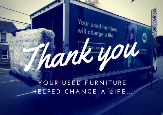 furniture bank thank you.png