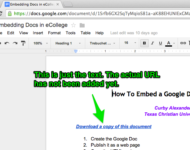 Embedding_Docs_in_eCollege_-_Google_Drive-5