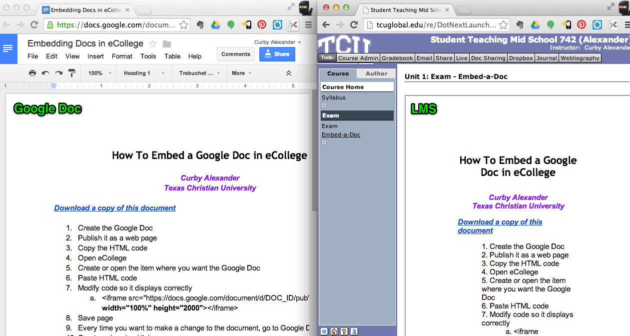 Student_Teaching_Mid_School_742__Alexander__and_Embedding_Docs_in_eCollege_-_Google_Drive-4