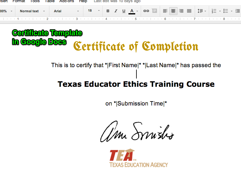 Copy_of_Ethics_Texas_Certificate_template_-_Google_Drive