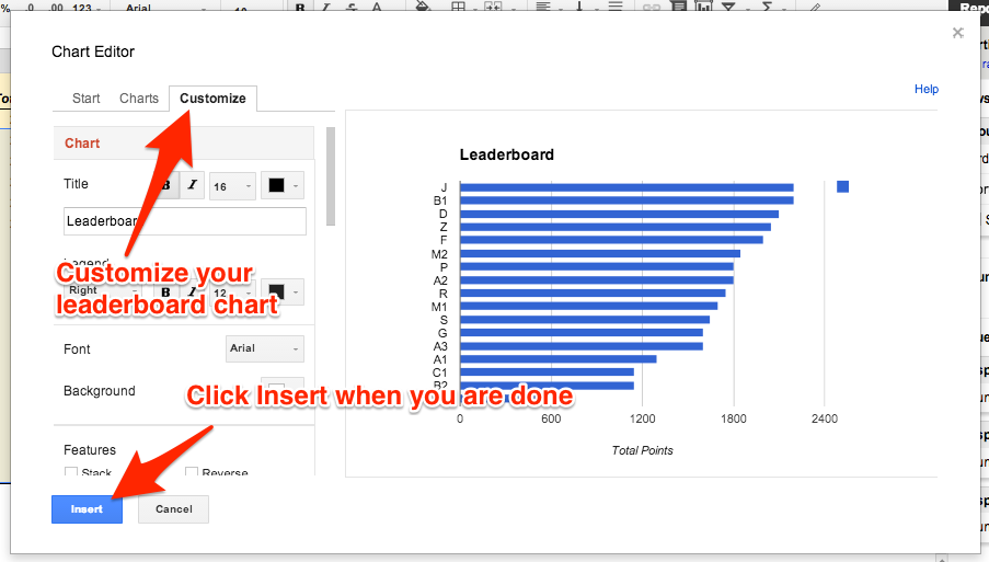 Leaderboard_Example_-_Google_Sheets 4