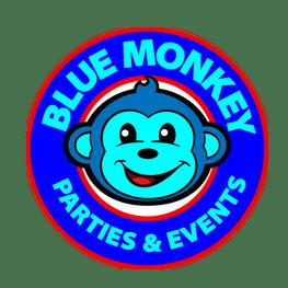 blue-monkey.png