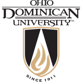 ohio-dominican-university.png