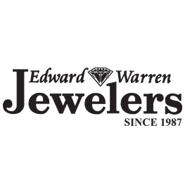 edward-warren-jewelers.png