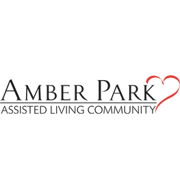 amber-park-assisted-living-community.png