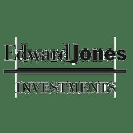 edward-jones-investments.png