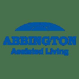 abbington-assisted-living.png