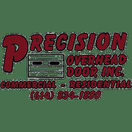 precision-overhead-door.png