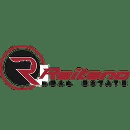 marian-reitano-real-estate.png