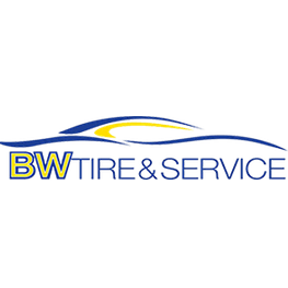 bw-tire-and-service.png