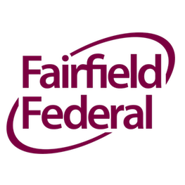 fairfield-federal.png