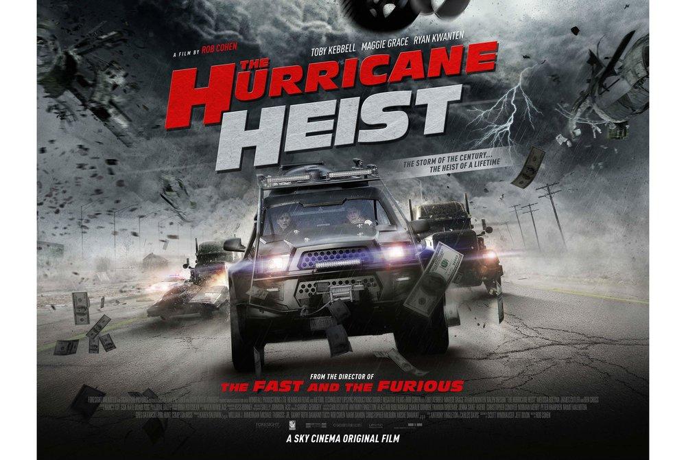hurricane-heist-poster.jpg