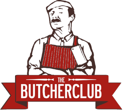 Butcherclub man for photoshop.png