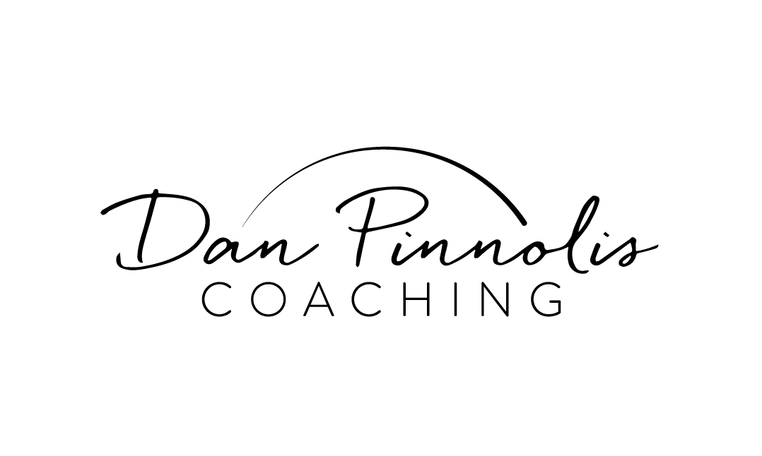 Dan Pinnolis Coaching