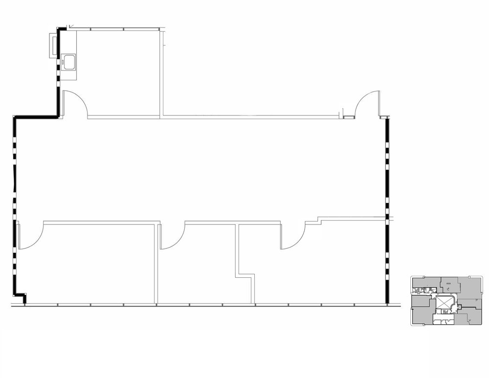 Suite 302 1,350 SF Web Floorplan.jpg