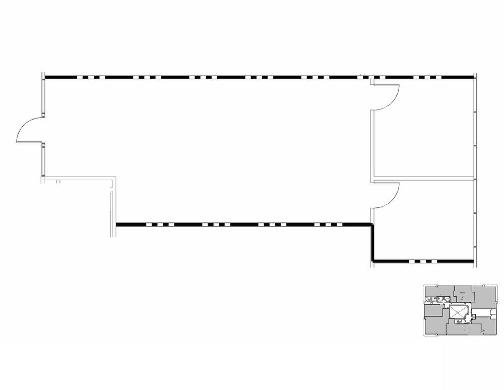 Suite 306 1,005 SF Web Floorplan.jpg
