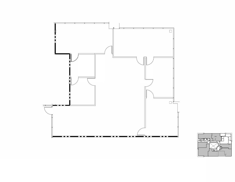 Suite 308 2,400 SF Web Floorplan.jpg