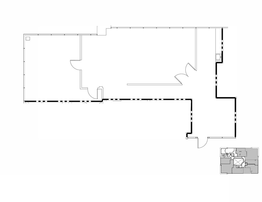 Suite 315 1,570 SF Web Floorplan.jpg