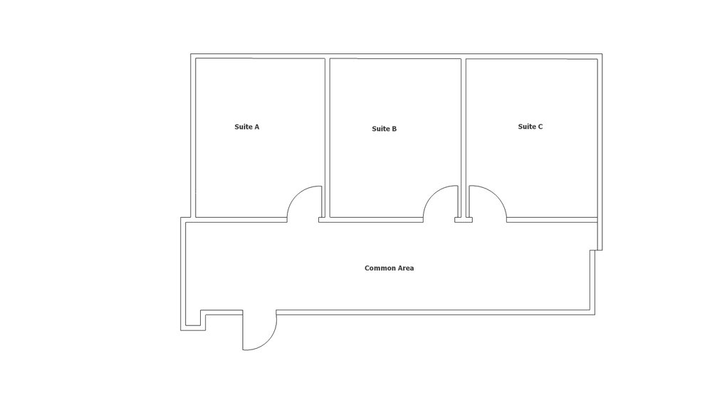 Office Suites at 8996.jpg
