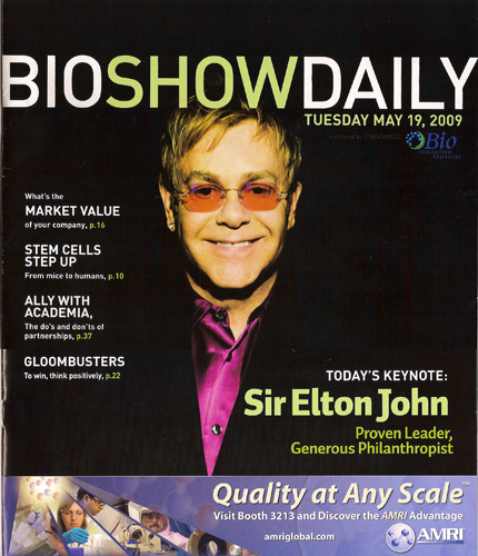 bio-show-daily-cover.jpg